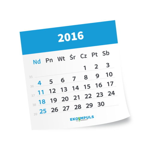 kartka_kalendarz