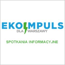 spotkania_info